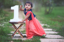 Kids photo session Hyderabad
