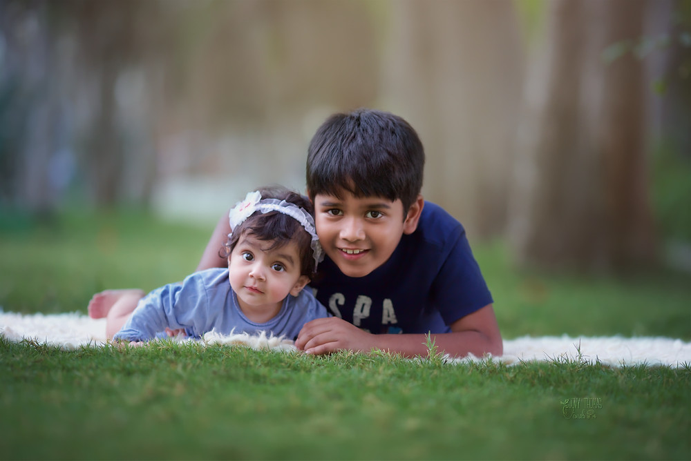 Baby photo session, Hyderabad, India, Jovy Thomas