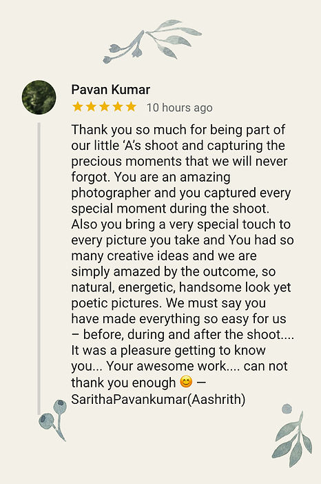 Pavan review 3.jpg