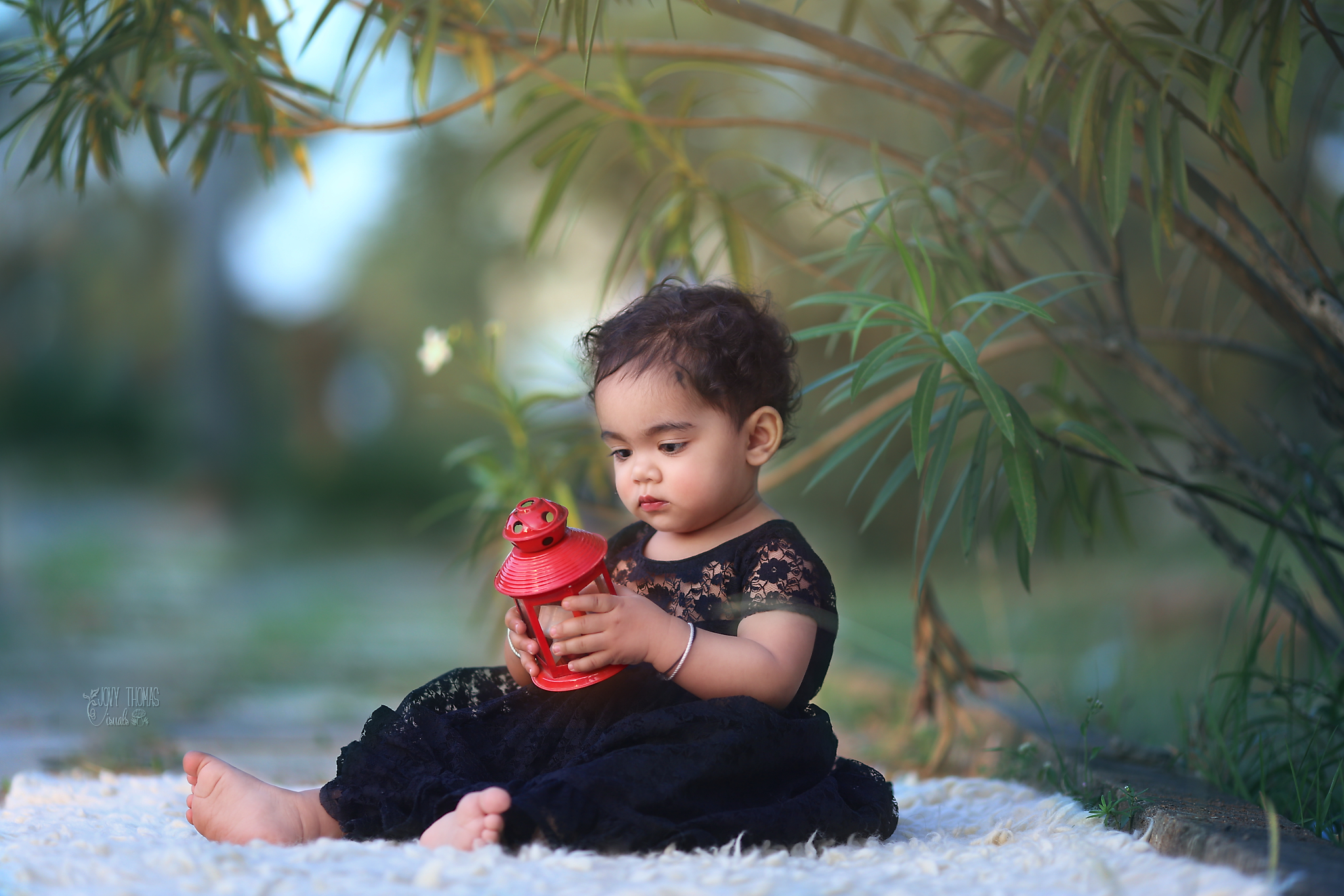 Toddler photography Hyderabad