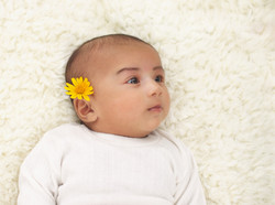 Best baby photography Hyderabad