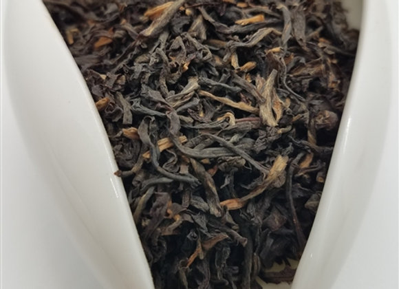 Mokalbari TGFOP, Assam 2nd Flush 2019