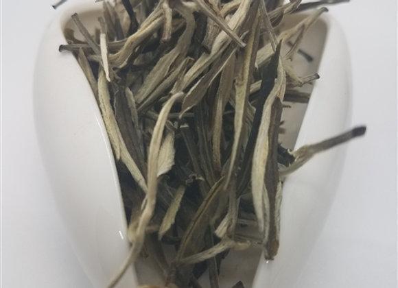 Yunnan Green Pine Needles