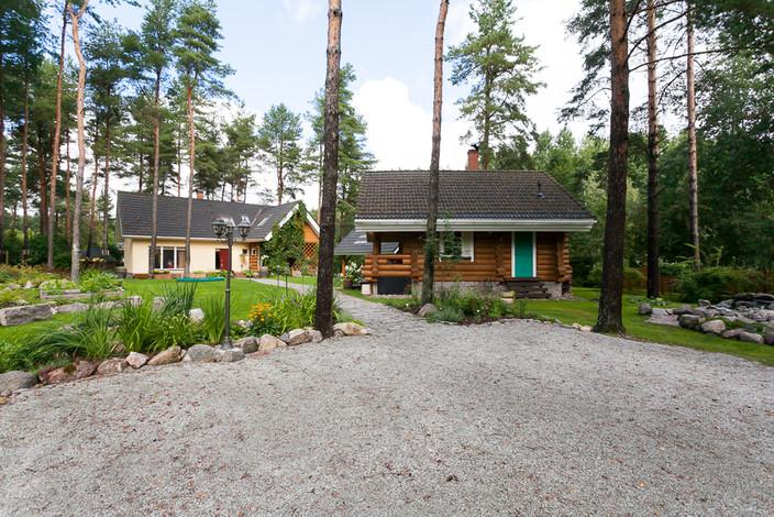 Koru Cottage