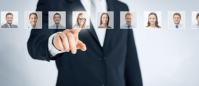 humanresourcescareerandrecruitmentconcep