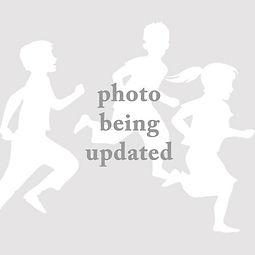 upcoming-photo.jpg