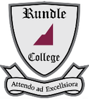 Rundle logo.png