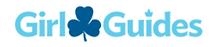 Girl Guides Logo.png