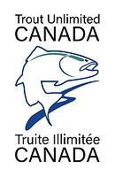 TUC Logo.jpg