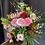 Thumbnail: Bouquet pleins d'espoirs!