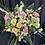 Thumbnail: Bouquet , au choix du fleuriste