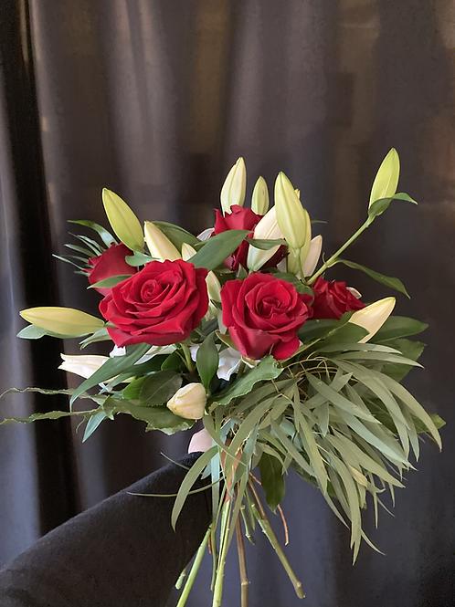 Bouquet prestance