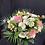 Thumbnail: Bouquet pastel