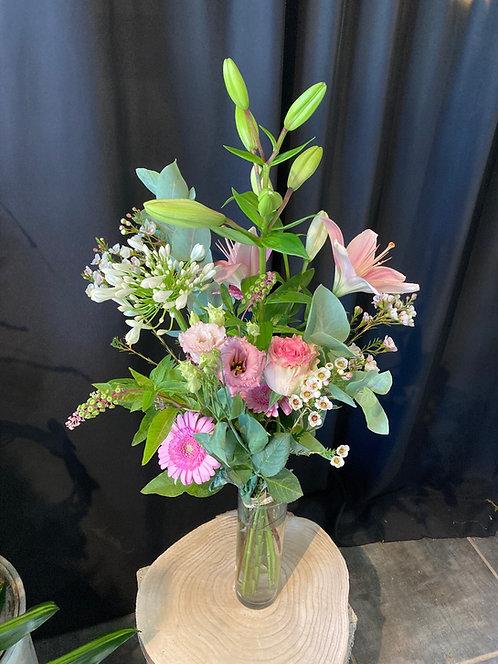 Bouquet élegance