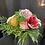 Thumbnail: Bouquet de saison pastel