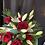 Thumbnail: Bouquet prestance