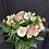 Thumbnail: Beau bouquet plaisir