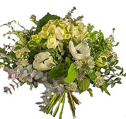 BOUQUET4_edited.jpg