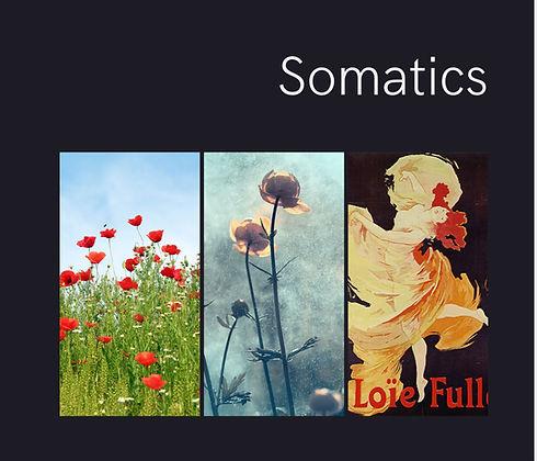 Somatics%20zjana%20muraro_edited.jpg