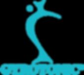 2017-Logo-Vector-AI-teal-new.png