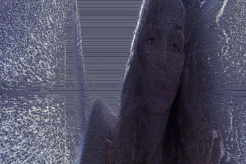 ZjanaMuraro-DanceDigital4_edited_edited.jpg