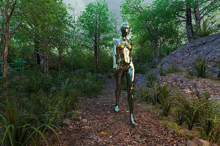Robot forest.jpg
