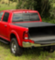 Tonneau Cover website.jpg