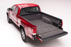 bedrug classic bed rug.jpg