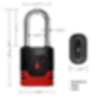 Bolt Lock website.png