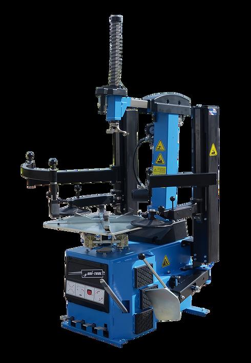 janka-kk-mini_3Kn - blue machines.png
