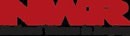nwir-logo.png
