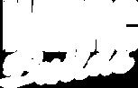 white-NAWIC-Builds-no-emblem-trans-back.