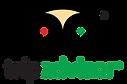 trip-advisor-logo-300x198.png