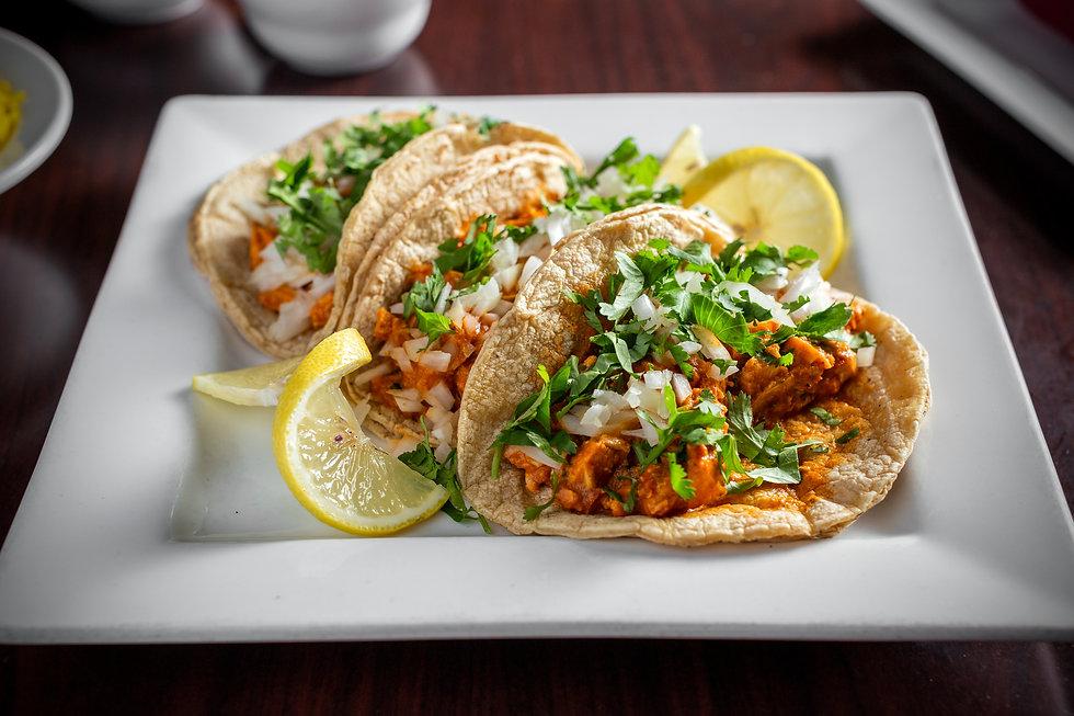 538971-Tandoori-Chicken-Tacos.jpg