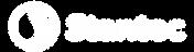Stantec1-logo.png