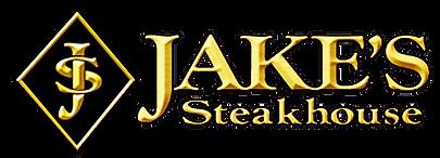 JakesSteakhouseLogo v2.png
