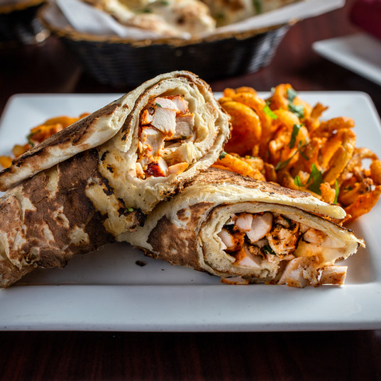539105-Tandoori-Chicken-Wrap.jpg
