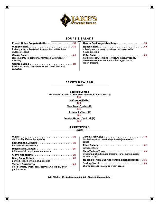 Bronx-Dinner-Menu-10.2020-pg1.png