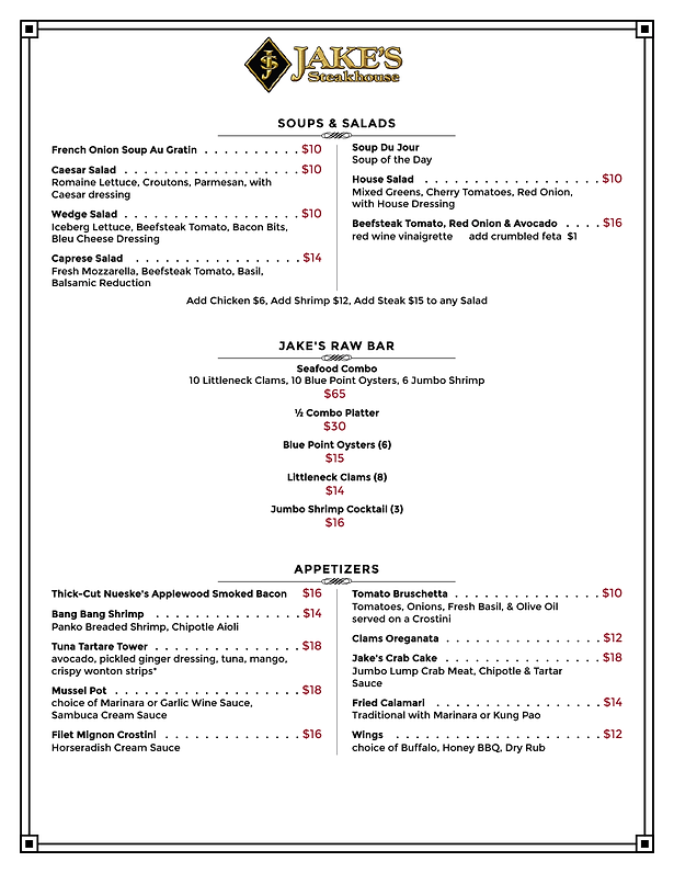 LI-Dinner-Menu-10.2020-pg1.png