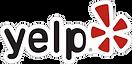 YelpLogo-300x146.png