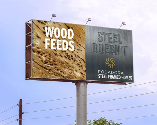 billboard mockup4.jpg