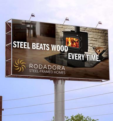 billboard mockup1.jpg