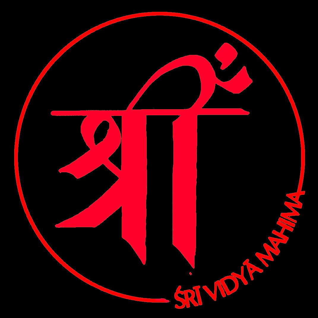 SriStudio.Logo.png