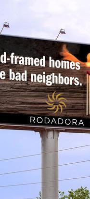 billboard mockup2.jpg