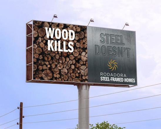 billboard mockup5.jpg