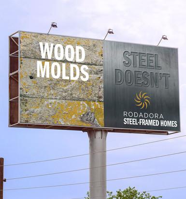billboard mockup6.jpg
