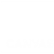 CanvasLogowhite.png