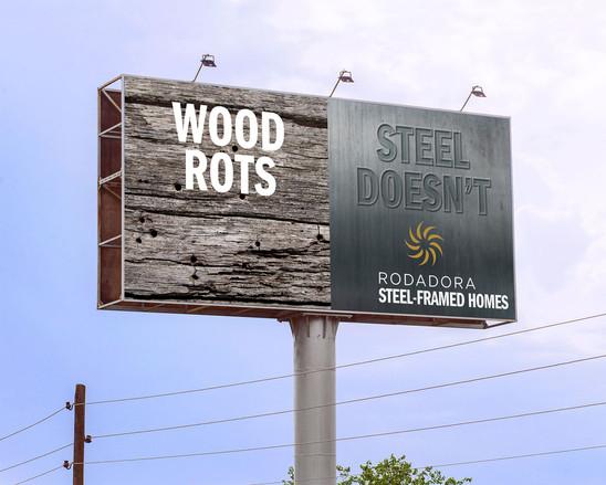 billboard mockup7.jpg
