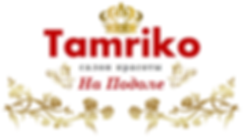 Салон красоты Тамрико Киев