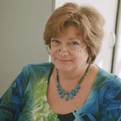 Вдовина Светлана Игоревна